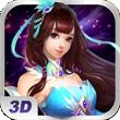 新苍穹之剑for iPhone苹果版6.0(仙侠动作)