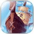 航海传奇for iPhone苹果版5.1(策略竞技)