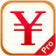 随手记专业版for iPhone苹果版6.0(记账理财)