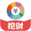 挖财for iPhone苹果版6.0(资产理财)