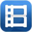 暴风影音for iPhone苹果版6.0(影音视频)