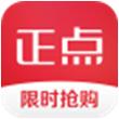 正点购for iPhone苹果版6.0(唯品购物)
