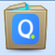 QQ输入法纯净版2014 5.0.2012.400官方版(QQ拼音输入法简化版)