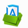 广告管家(ADSafe广告管家)V3.5.4.721 正式版(广告过滤软件)