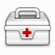360系统急救箱64位绿色版 5.1.64.1163