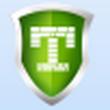 天行广告防火墙 3.0.0722.1552(广告拦截型防火墙软件)