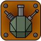 战术防御(防御战争) v1.1 for Android安卓版
