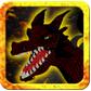 巨龙部队(巨龙入侵) v0.5 for Android安卓版