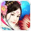 熹妃传for iPhone苹果版6.0(宫斗策略)