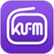 酷FM for iPhone苹果版7.0(音乐电台)