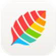 薄荷for iPhone苹果版6.0(健身减肥)