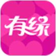 有缘for iPhone苹果版5.1(婚恋相亲)