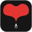 遇见for iPhone苹果版5.0(约会交友)