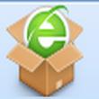 360浏览器6.0.1.222官方版(安全360浏览器6.0)