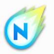 mxnitro浏览器(世界最快PC浏览器) v1.1.1.800 官方版(神速级浏览器)