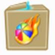 糖果游戏浏览器正式版 v2.59