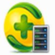 360主机卫士(查杀网站后门) 1.0.8.6官方下载(服务器安全软件)