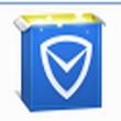 腾讯电脑管家 11.0.16723 正式版(电脑管家下载)