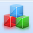 百度关键字优化精灵绿色版 v1.8.7.10
