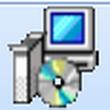 海豚网游加速器 3.0.1.623(免费网络游戏加速软件)
