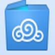 腾讯微云 3.1.1294(微云客户端)
