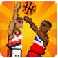 抽搐篮球(篮球对决) v2.1 for Android安卓版