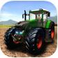 模拟农场2015(农场经营) v1.3.0 for Android安卓版