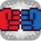 口袋摔跤(摔跤对抗) v1.1 for Android安卓版