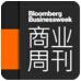 商业周刊中文版(周刊阅读) v2.8.1 for Android安卓版