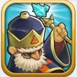 小小帝国for iPhone苹果版5.1(策略经营)