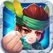 新石器英雄for iPhone苹果版6.0(冒险养成)
