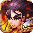 武侠大宗师for iPhone苹果版5.1(武侠策略)