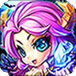 灵魂契约for iPhone苹果版5.1(吸血鬼战争)