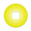 期货交易者for iPhone苹果版8.0(期贷投资)