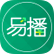 易播for iPhone苹果版6.0(广告分发)