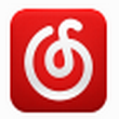 网易云音乐PC端官方下载版V1.9.1.36572电脑版(网易云音乐客户端)