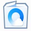 QQ浏览器mac版 v4.1