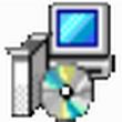 时间记录 4.24.33(定时提醒工具)