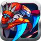 黎明狩猎(邪恶的屠杀) v1.0 for Android安卓版