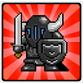 黑色骑士团(荣耀战争) v1.2 for Android安卓版