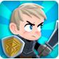 连击骑士(骑士战争) v1.0.1 for Android安卓版