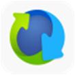 QQ同步助手for iPhone苹果版6.0(数据备份)