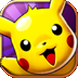 天天皮卡丘for iPhone苹果版5.1(策略养成)