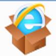 瑞星浏览器 V4.0.0.39官方版(瑞星安全浏览器)