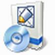 逍遥笔写字板软件8.4.0.2免费版(写字板软件)