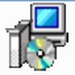 硕思logo设计软件 V3.5免费版(logo设计大师)