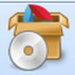 酷看影视 V1.2.0.1 官方免费版(酷看影视客户端)