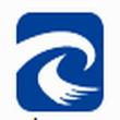 博洋智能微博营销工具V2.2(微博刷粉丝软件)官方绿色版