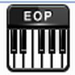 Everyone Piano(键盘钢琴软件) 1.7.1.12 官方免费版(钢琴模拟软件)