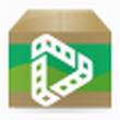维棠播放器 V0.9.0.8官方版(万能播放器)
